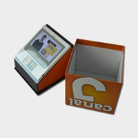 Cdtarjeta innova technologies - Caja espana oficina virtual ...
